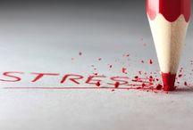 Stress Reduction/Management