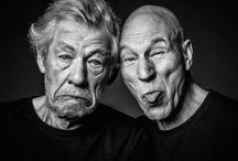FACE (cool&old)