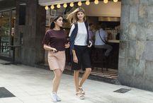 ARAWYS -Tienda Online moda femenina Perú