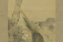 Asian Art & Research Resources