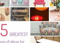 Stunning Decor pieces for Indian Homes