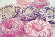 Foods *.*