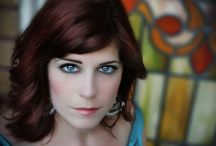 2013-2014 Chamber series / Beautiful music in an intimate setting
