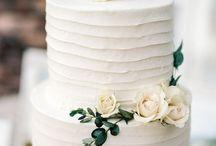 w_torta