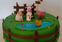 torta finca