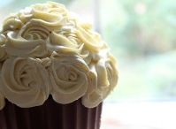 Cakes, Bakes & Scruminess