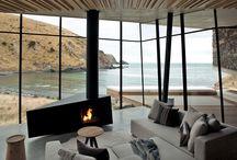 cabin livadi