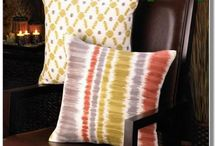 African Style Decor 1 / Home decor with a tribal flair, at WHOLESALE prices and FREE shipping!