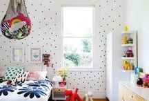 Design for Kids & Parents