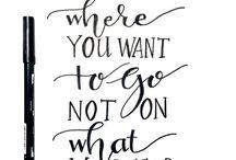 School Motivational Quotes