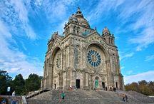 monumentos portugueses