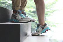 shoes shoes & shoes / sport shoes, high heels, shoes, shoes, shoes