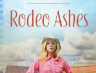 Rodeo Ashes - Book 3 Texas Rodeo Series / Rodeo Ashes is my 6th published title with Heartsong Presents. This board consists of things pertaining to the book. / by Shannon Taylor Vannatter