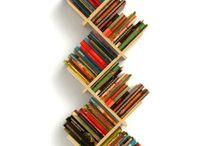 Libreria Deco