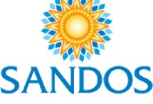 Sandos hotels and resorts / Hotels and resorts