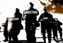 Correctional Officer Training / The best source for information on Correctional Officer Training