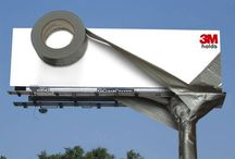 Billboards from around the world