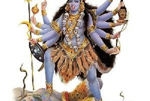 """jyotish in jaipur / Mahakali Astrology is the best and reliable platform that facilitates various services so that you get rid from all the troubles that you are facing in your life as well as provides your monthly or yearly horoscope. <a href=""""http://www.mahakaliastrology.com/"""">famous astrologer in jaipur</a>"""