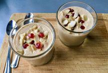 Zdrowe i szybkie śniadanie z Bieluchem!
