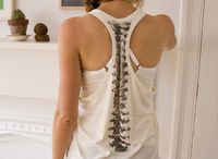 Chiropractic / by Urban Med