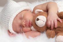 Newborn / Neugeborene - so zart und winzig. Diese Momente muss man einfach festhalten!