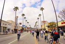 open streets events