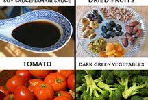 Ekcéma diéta
