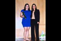 Cerimónia de Entrega de Diplomas - Universidade Fernando Pessoa / Cerimónia de Entrega de Diplomas - Universidade Fernando Pessoa Junho 2015