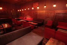 FUNCTION ROOMS / Call us today on (03) 9663 5486 or email info@asianbeercafe.com.au for your enquiry!