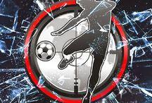 Canlı Maç İzle / Canlı maç izle, maç yayınları, canlı maçlar, canlı futbol izle, canlı basketbol izle, hd maç izle, hd maç yayınları