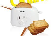 Buy Bread Maker Online / Buy Bread Maker Online with bread maker solutions  http://breadmakersolutions.com/category/bread-maker-advice/