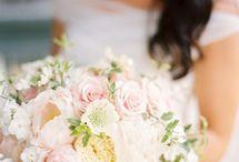 marcia bruns / bruiloft 26 februari 2015