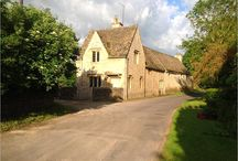 Winson in the Cotswolds / Interesting pictures of Winson in the Cotswolds
