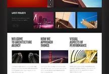 Pépouze Webdesign Trends