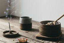 Product | Ceramics