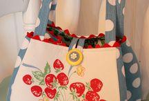 Craft-Handbags