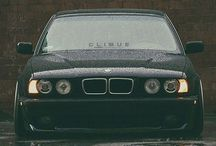 Bmw E34 M5 Mpower Individual Limited Edition S38B38 Engine