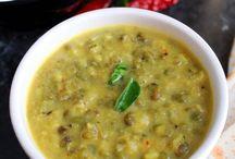 Kerala food!