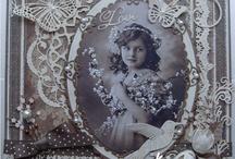 vintagecards