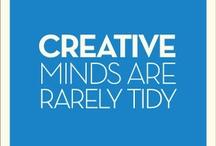 So True!!!!!! / by Susan Money