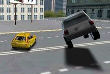 Why are online car games so thrilling?