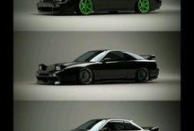 drift <3