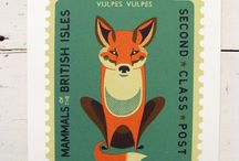 postage