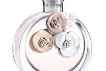 Prettiest Parfums / by Christina Peirona