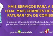https://www.magazinevoce.com.br/magazinejamvendas/