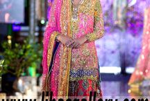 Nomi Ansari INDIA PAKISTAN LONDON FASHION pride and passion of Pakistan and the luxury of London IPL / www.libasgallery.com is the ultimate online Shop for luxury High fashion Bridal Dresses and Glamorous lifestyle.housing many of the world's most sought after Lavish brands,Nomi Ansari offering Haute Couture Bridal Dresses.International High-end Asian fashion DesignerS Bridal Wear.Direct-to-Stores Runway Trend.Best service for all customers.Shop the runways of INDIA PAKISTAN LONDON FASHION in UK USA Canada London Pakistan India Australia Saudi Arabia Norway Sweden Scotland Dubai Behrain Qatar