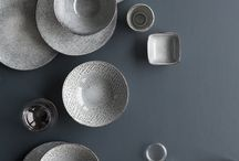 Decor & utensils
