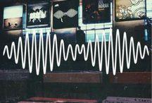 Msc. // Arctic Monkeys