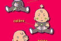 langues des signes