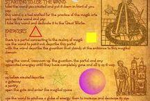 Pagan: Witch School